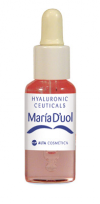 HYALURONIC CEUTICALS